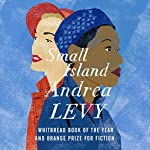 Small Island | Andrea Levy