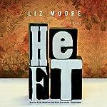Heft | Liz Moore