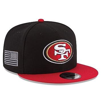 ... uk san francisco 49ers new era 9fifty crafted in america snapback hat  cap 58688 32c7d d34dd3cc8b5b
