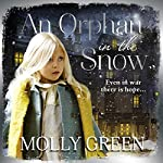 An Orphan in the Snow   Molly Green