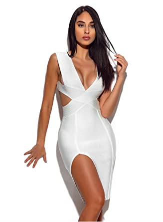 Apologise, but, Sexy white cut out dresses opinion