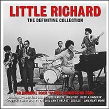 The Very Best Of Little RIchard - Little Richard