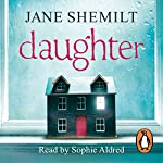 Daughter | Jane Shemilt