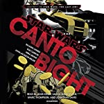 Canto Bight: Journey to Star Wars: The Last Jedi | Saladin Ahmed,Rae Carson,Mira Grant,John Jackson Miller