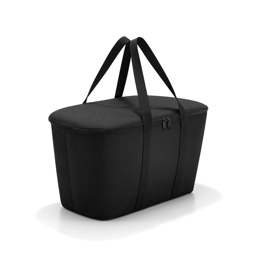 Sport & Unterhaltung Chinesische Design Camping Lagerung Tasche Outdoor Camping Wandern Lagerung Tasche Tragbare Picknick Tasche Lebensmittel Lagerung Korb Handtaschen Mittagessen Box QualitäT Zuerst