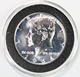 1964 P Silver Kennedy Half Dollar 50¢ Proof