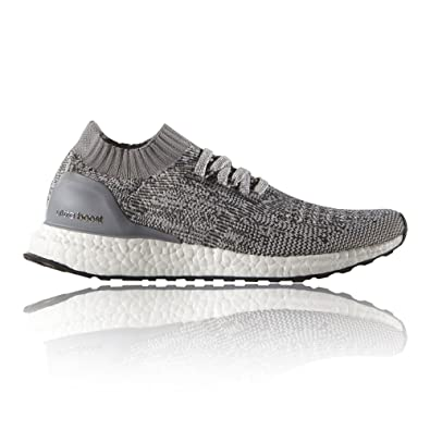 f3c4b049744272 ... discount code for adidas ultra boost uncaged womens running shoes 9.5  grey f41f7 0eb59