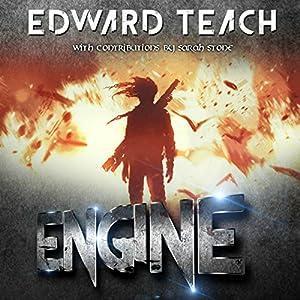 Engine Audiobook