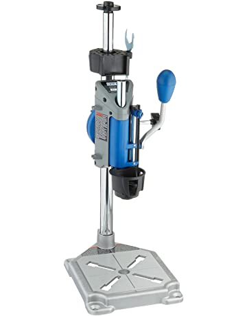 Benchtop Drill Presses | Amazon com | Power & Hand Tools