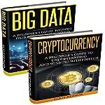 Data Revolution: Big Data, Cryptocurrency | Eliot P. Reznor