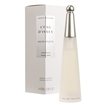 perfume d issey