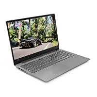 Lenovo.com deals on Lenovo ThinkBook 13S 13.3-in Laptop w/Core i5, 256GB SSD