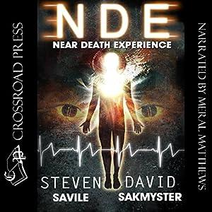 NDE Audiobook