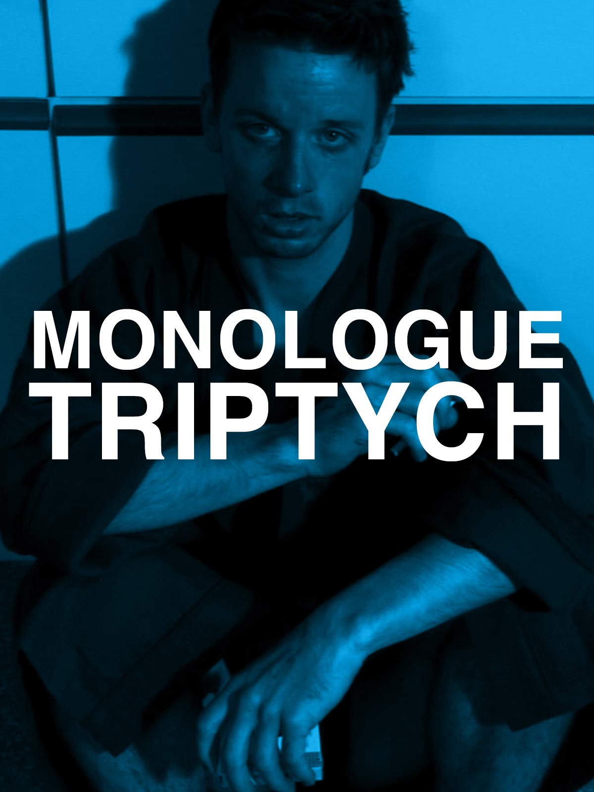 Monologue Triptych