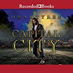 Capital City | Omar Tyree