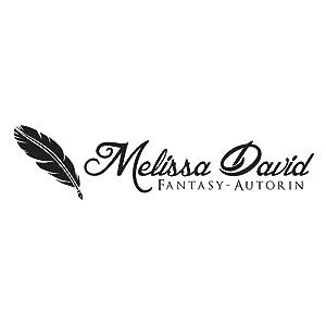 Melissa David
