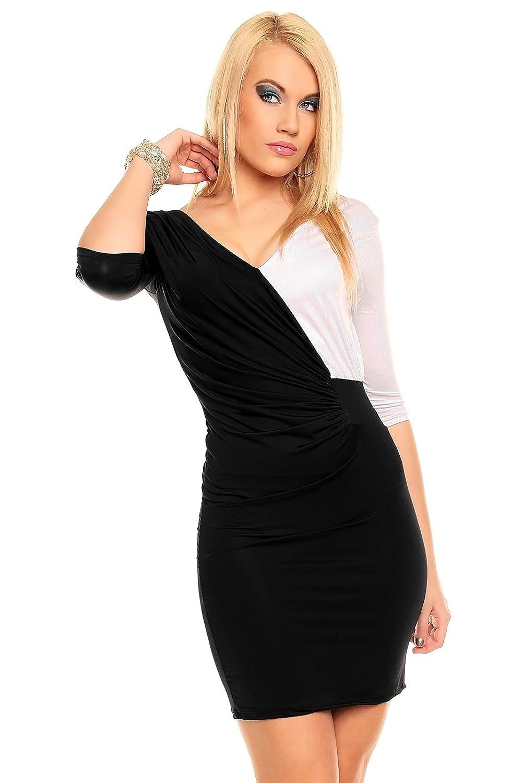 75004a020d2 White Dresses Amazon Uk - Data Dynamic AG