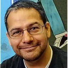 Juan Galvan