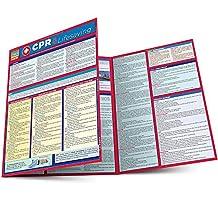 Cpr & Lifesaving