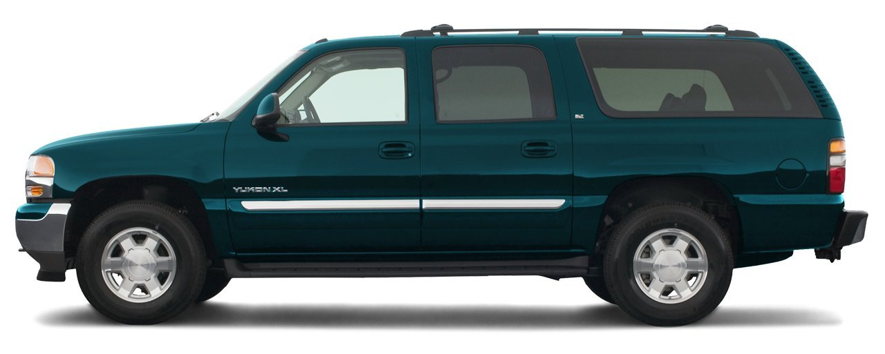 2005 ford expedition reviews images and specs vehicles. Black Bedroom Furniture Sets. Home Design Ideas
