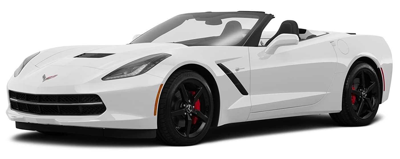 We Donu0027t Have An Image For Your Selection. Showing Corvette 3LT. Chevrolet