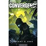 Convergence (Galaxy's Edge Book 13)