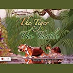 The Tiger & The Turtle | Marcus St. Marcus