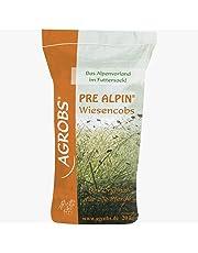 Agrobs Pre Alpin Wiesencobs 20kg