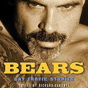Bears Hörbuch