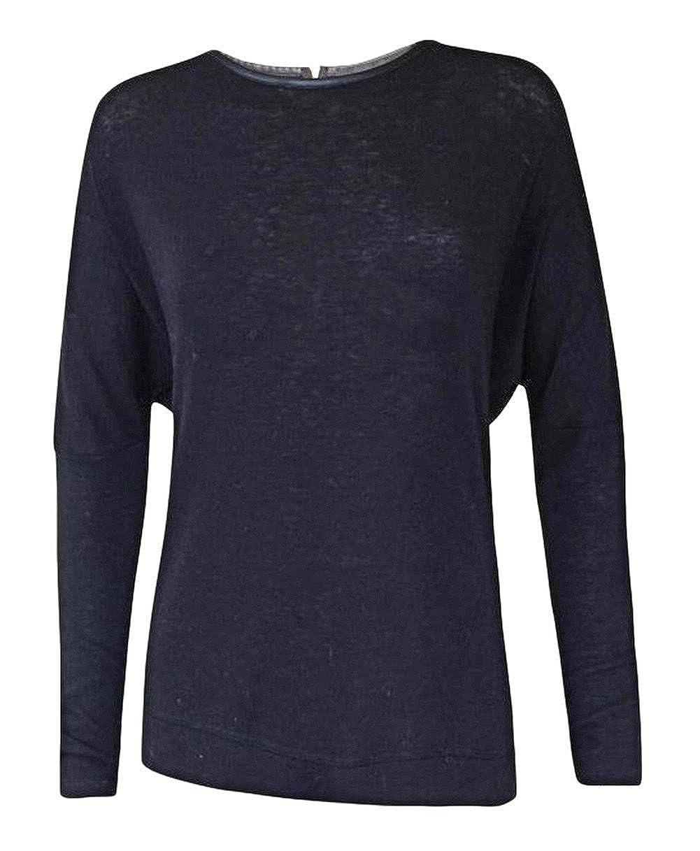 9f823e97fa1d67 Primark Mens T Shirt Size Guide - DREAMWORKS