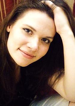 Brandi Salazar