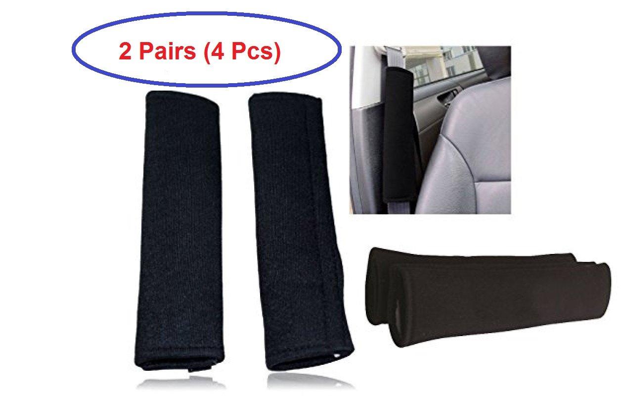 Mejor valorados en Almohadillas para cinturón de seguridad ...