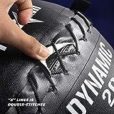 Yes4All Dynamic Wall Ball/Soft Medicine Ball, Wall