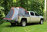Rightline Gear 110765 Mid-Size Short Truck Bed Tent