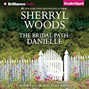 The Bridal Path: Danielle | Sherryl Woods