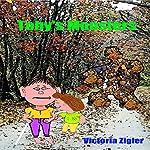 Toby's Monsters: Toby's Tales, Volume 2 | Victoria Zigler