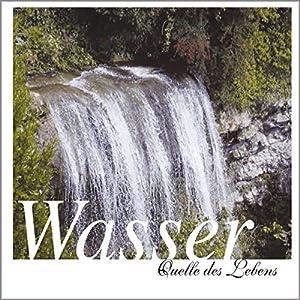 Wasser Hörbuch