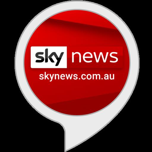 Sky News Australia - Flash Briefing