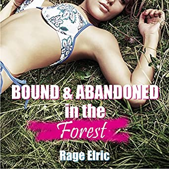 Forest erotic story