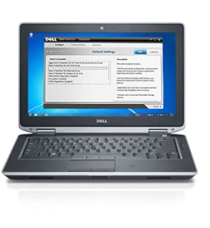 Dell Latitude E6330 Driver For Windows 7, 8, 10. We serve and provide information on how you install Dell Latitude E6330 driver, software as well as manual from Dell Latitude E6330, we only make it easier for you to download drivers, software from Dell Latitude E6330, for all the services of Dell Latitude E6330 you can visit the official site.