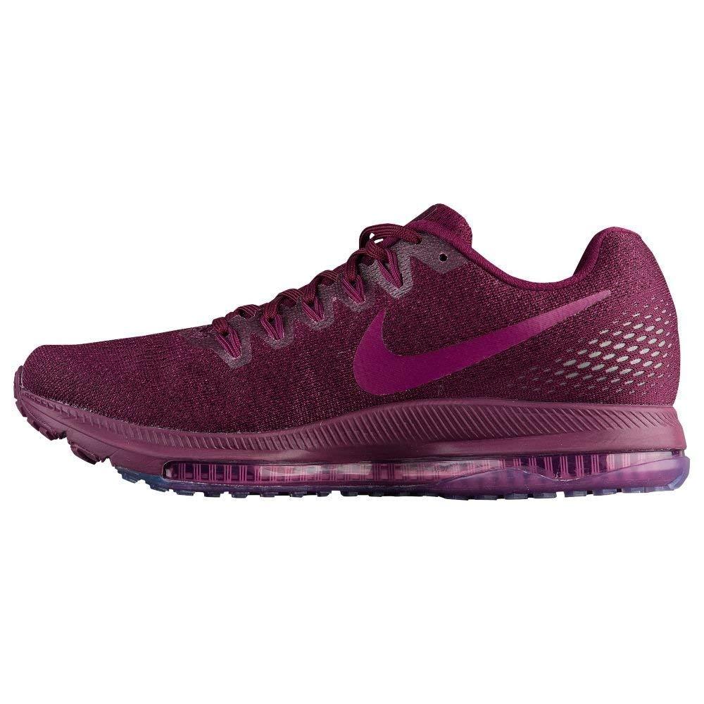 Blau Nike 878671-001, Hausschuhe de Trail Running para damen