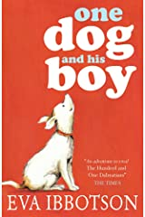One Dog and His Boy Paperback