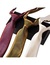 Men's Novelty Neckties | Amazon.com