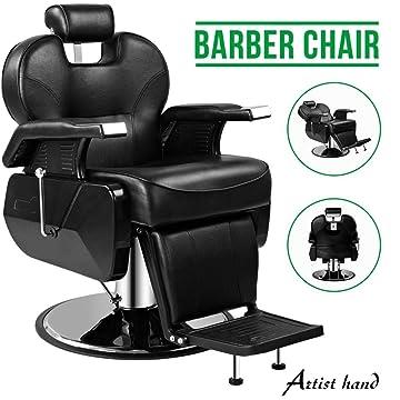 Pleasing 295 99 Artist Hand Beauty Miscellaneous Barber Chair Short Links Chair Design For Home Short Linksinfo