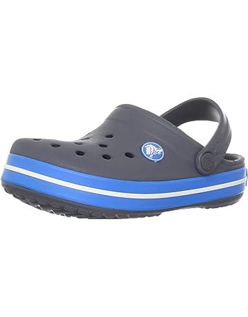 7404ac4ca98e Crocs Kid s Crocband Clog
