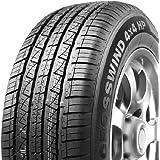Crosswind 4X4 HP All-Season Radial Tire - 235/70-16 106H