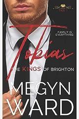 Tobias (The Kings of Brighton) Paperback