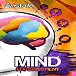Mind Empowerment: Unleash the Power of Your Mind |  Instafo