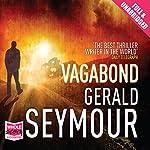 Vagabond | Gerald Seymour