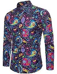 Mens Dress Shirts   Amazon.com